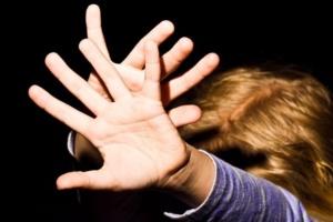ЗМІ назвали ім'я підозрюваного у зґвалтуванні 11 неповнолітніх дівчаток