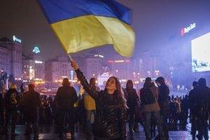 У СКУ закликали світ до подальшої підтримки України у боротьбі проти російської агресії