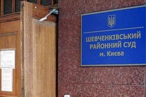 Справа Гандзюк: суд проведе відеодопит Павловського з лікарні