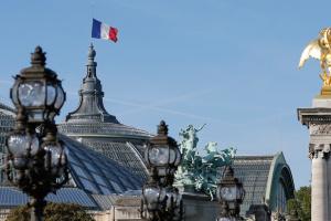 Париж запевняє: чергове посягання РФ на суверенітет України не залишиться без наслідків