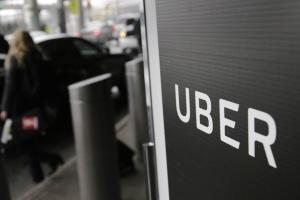 Uber у Штатах повідомив про майже 6 тисяч випадків сексуального насильства