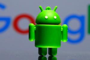 Google представила нову лінійку смартфонів на Android 11