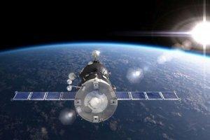Китай попри заборону використовує американські супутники - ЗМІ
