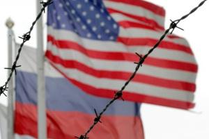 Aggression gegen Ukraine: Washington bedroht Russland mit neuen Sanktionen