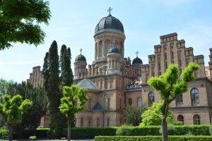 В Черновцах в конце мая проведут Буковинскую туристическую ярмарку