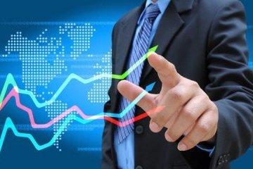 USPA net income reaches UAH 2.7 bln