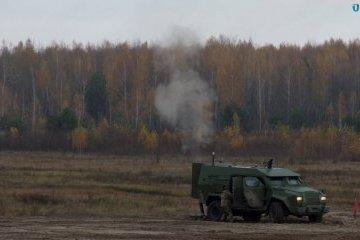 En el último día en la zona de ATO murió un soldado