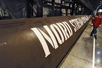 Polonia y Estados Unidos se oponen al Nord Stream 2