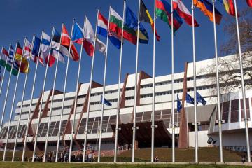 Les dirigeants du Conseil de l'Europe condamnent l'attaque terroriste à Nice