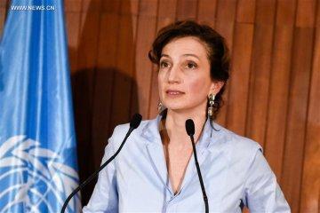 L'UNESCO et l'Union européenne joignent leurs forces pour assurer une information de qualité face à la crise Covid-19