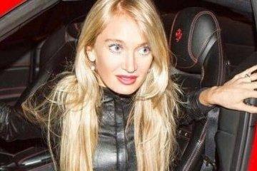 Ukrainian philanthropist buys mansion from Kim Kardashian