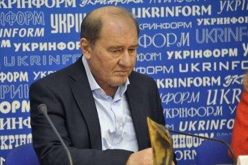 Ilmi Umerov a relaté les détails de son entretien avec Recep Tayyip Erdoğan