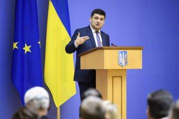 El sector agrícola es la fuerza impulsora del desarrollo económico ucraniano