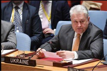 Yélchenko: Las sanciones contra Corea del Norte son eficaces cuando son realizadas por todos