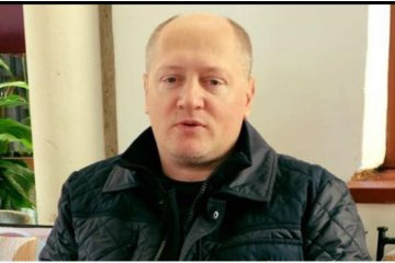 La UE espera la pronta liberación de Sharoiko
