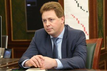 L'Union européenne a introduit des sanctions contre le « maire » de Sébastopol