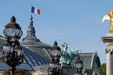 Déclaration du ministère des Affaires Étrangères français : la question de la libération des otages ukrainiens en Russie doit être abordée à tous les niveaux