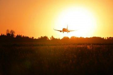 Україна й Таджикистан хочуть відновити пряме авіасполучення