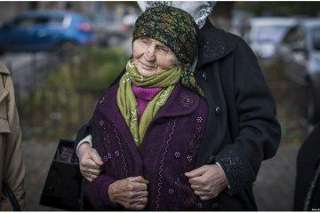 Une activiste tatare est morte lors de son arrestation par le FSB