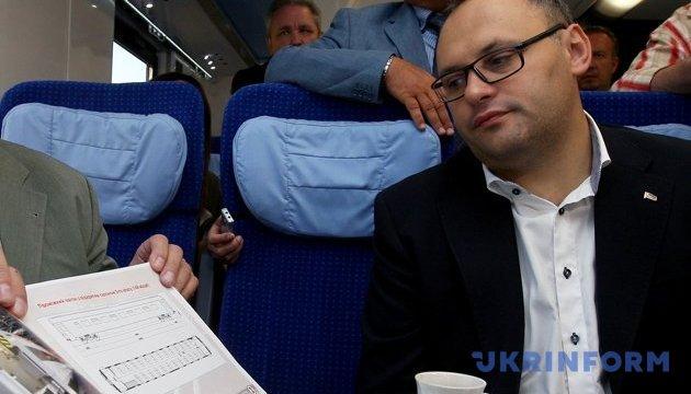 Суд дозволив Каськіву виїхати за кордон