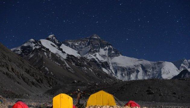 У Непалі хочуть скасувати податок для мандрівників