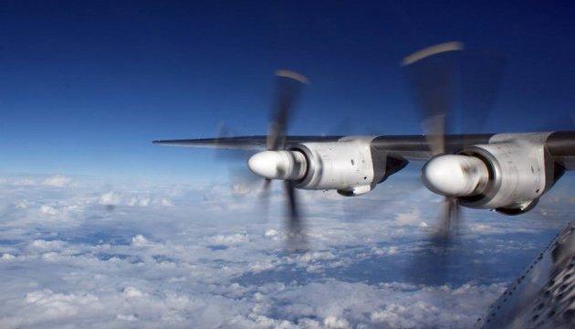 Авиакастрофа в Иране: по уточненным данным погибли 65 человек