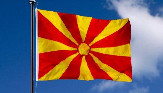 Македонія закрила консульство у Барселоні через звинувачення дипломата у вбивстві