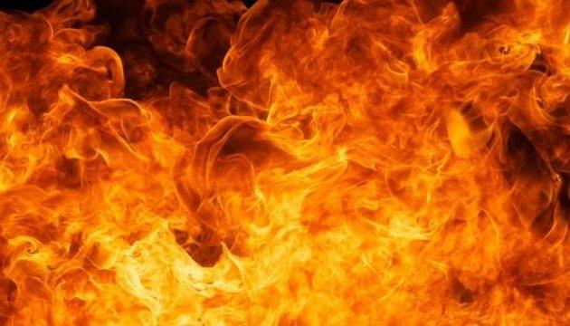 У Конотопі пролунав вибух біля будинку депутата міськради