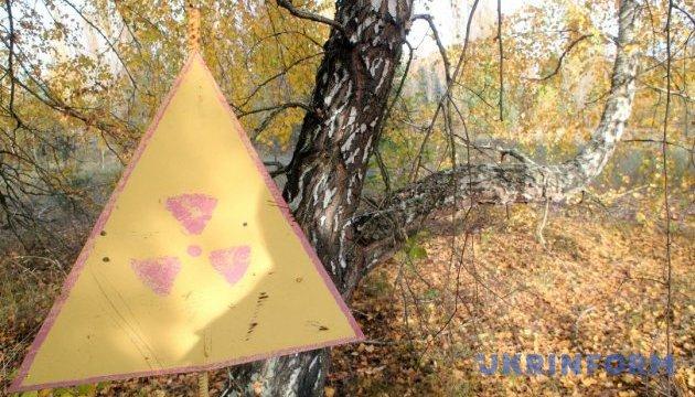 К Чернобыльской АЭС проложат новые веломаршруты