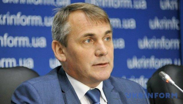 Компанія Вагнера. Нові докази участі у бойових діях на Донбасі