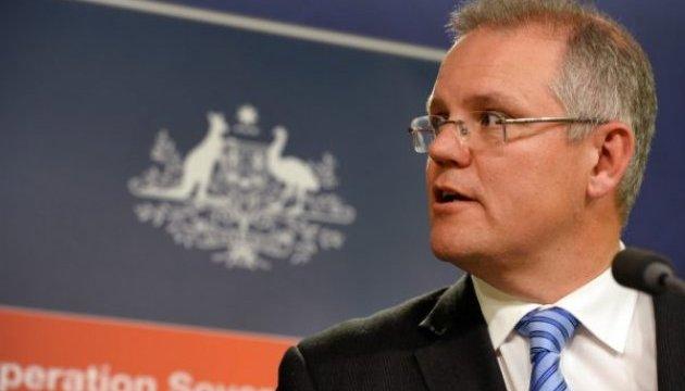 Тема подвійного громадянства австралійських міністрів переросла в істерію – урядовець