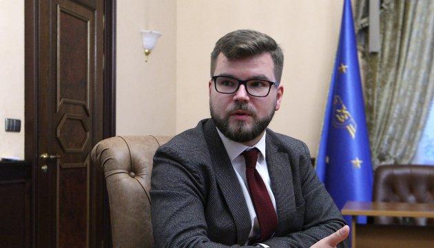 Керівник Укрзалізниці сказав, на скільки і коли подорожчають квитки