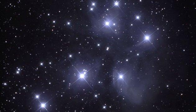 В ноябре украинцы смогут увидеть самый яркий звездопад — Леониды
