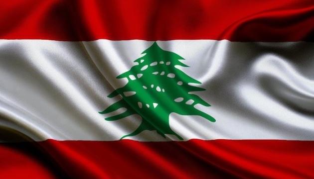 Українці Лівану підтримали звернення до ООН щодо звільнення українських моряків