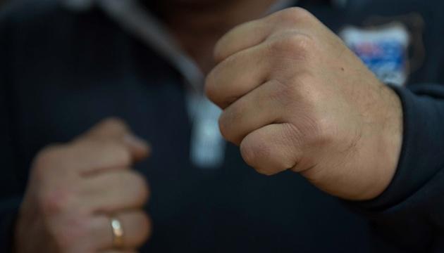 Депутат отримав підозру у хуліганстві після мордобою на Херсонщині