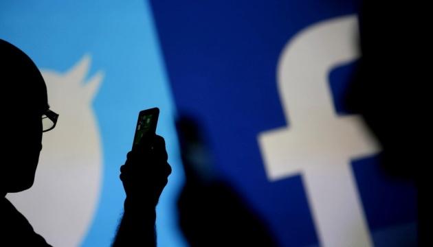 Facebook пожертвував 720 тисяч масок медикам США