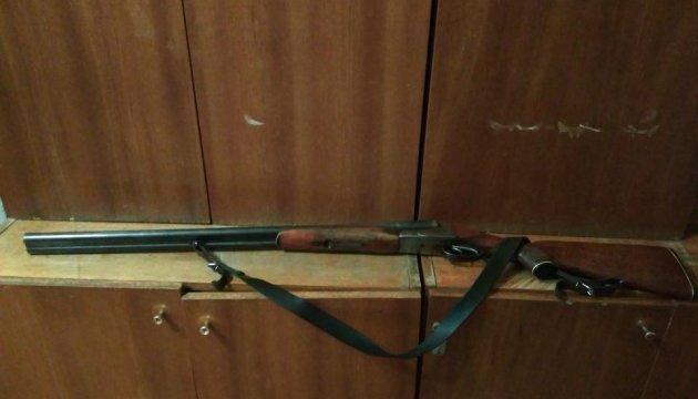 На Миколаївщині п'яний мисливець підстрелив дитину