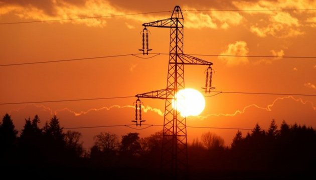 Ukrainian NPPs generated 230.80 mln kWh of electricity in last day