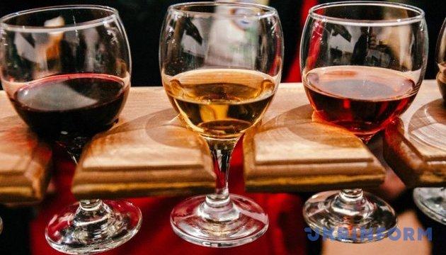 Винороби фестивалитимуть у Болграді