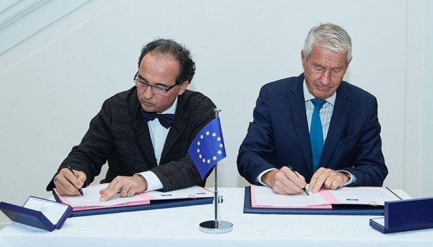 ПЕН-клуб приєднався до платформи Ради Європи щодо захисту журналістів