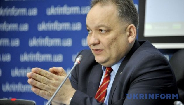 У Криму кількість політв'язнів Кремля сягнула 57