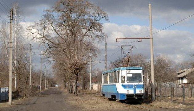 У Конотопі через борги енергетикам можуть зупинитися трамваї