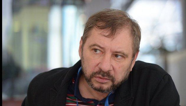 У СБУ назвали причину заборони на в'їзд в Україну журналісту