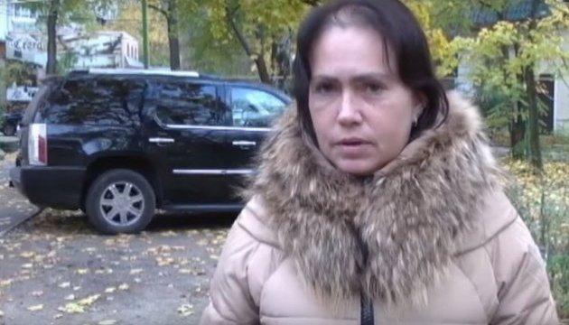 В Одесі жінку оштрафували на 3,6 мільйона за