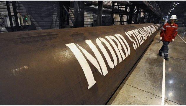Un viento frío para el Nord Stream