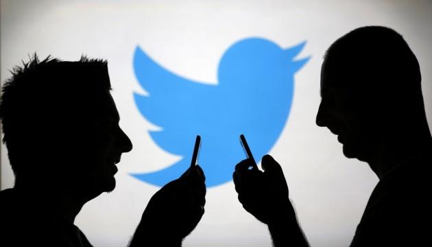 Україна є основним об'єктом уваги російських ботів у Twitter - НАТО