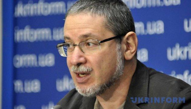 Звернення об'єднаного пулу бізнес-асоціацій та громадських ініціатив України
