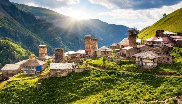 Кращий портал України для пошуку турів і путівок на відпочинок –