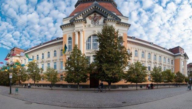 Чим займаються угорські приватні виші в Україні?
