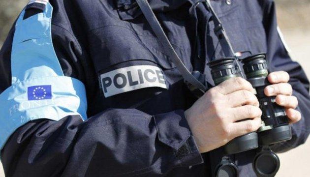 У Варшаві обговорили розширення Frontex в Україні